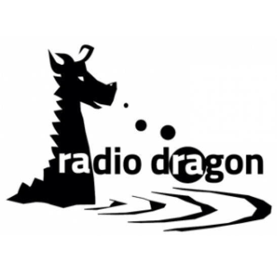 """Résultat de recherche d'images pour """"radio dragon"""""""